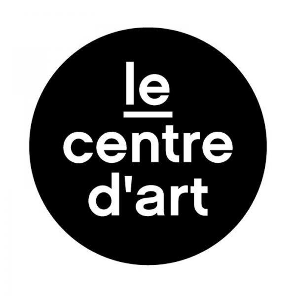 Le Centre d'Art [Port-au-Prince, [...]