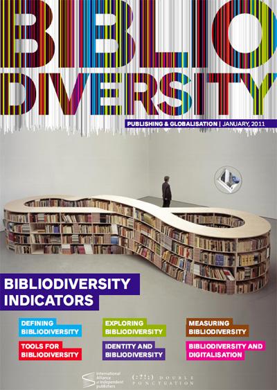 Bibliodiversity