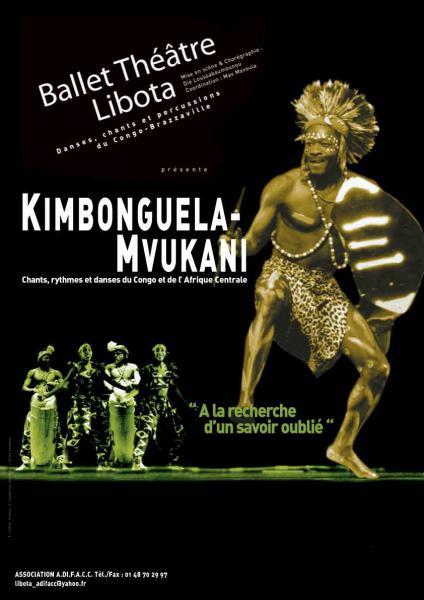 kimbonguéla-mvukani a la [...]