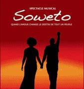 Soweto Quand l'amour change le destin de tout un peuple