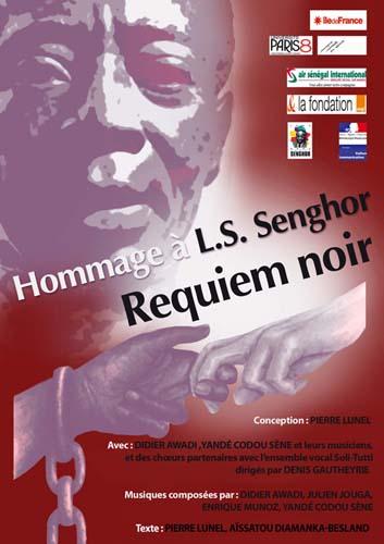 Requiem Noir