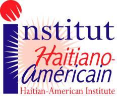 Institut haïtiano-américain