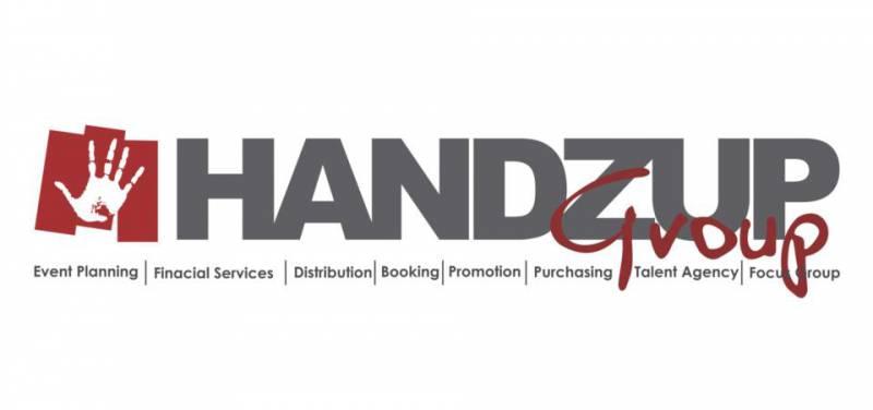 Handzup Group