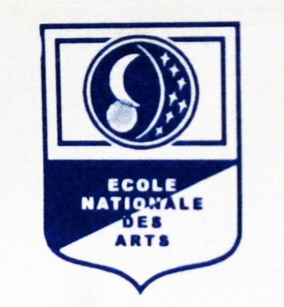 Ecole Nationale des Arts