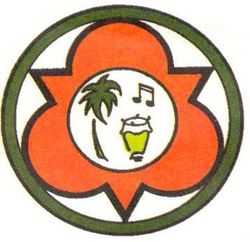 Ecole de musique Sainte Trinité