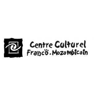 Centro Cultural [...]