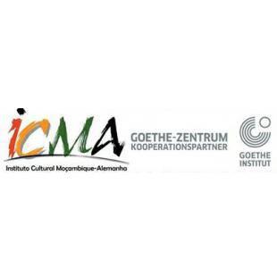 Instituto Cultural Moçambique-Alemanha (ICMA) - Goethe [...]