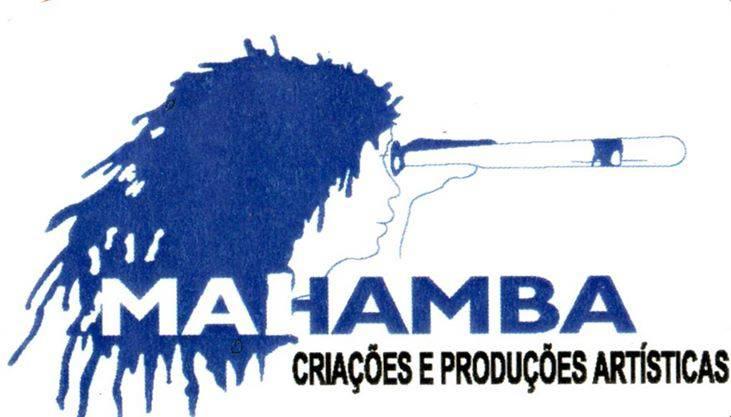 Mahamba Criacoes & Producoes