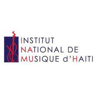 Institut National de Musique Haïtien (INAMUH)
