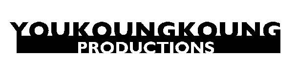 YOUKOUNGKOUNG Productions