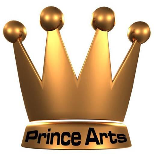 Prince Arts