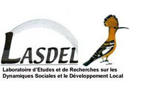 LASDEL: Laboratoire d'Etudes et de [...]