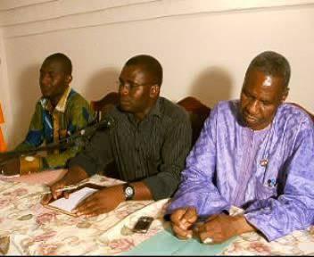 Association Nigérienne Pour la [...]