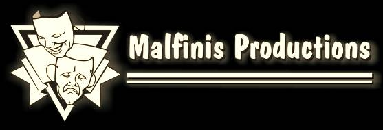 Malfinis Productions