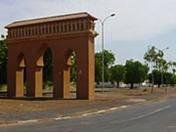 Centre Culturel Regional de Louga