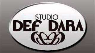 Déf Dara Studio