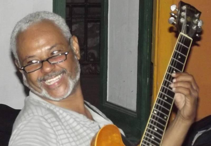 Haïti Jazz Club