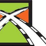 Crossroads Digital Multimedia (U) [...]