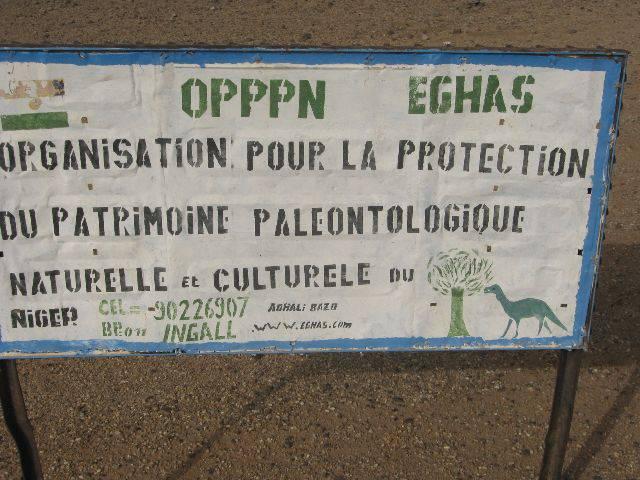 OPPN Organisation Pour la [...]