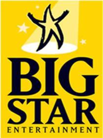 Big Star Entertainment