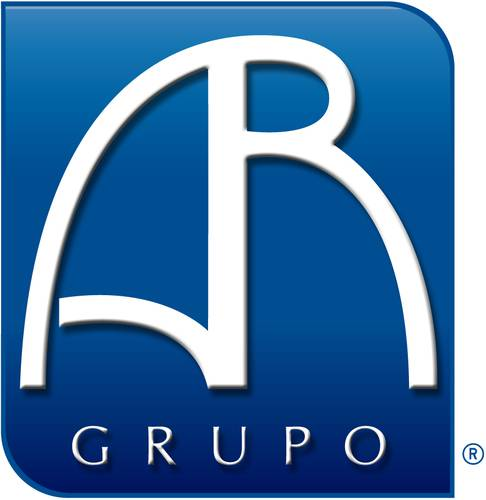Grupo AR, SRL