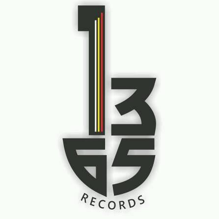 Thirteen 65 Records
