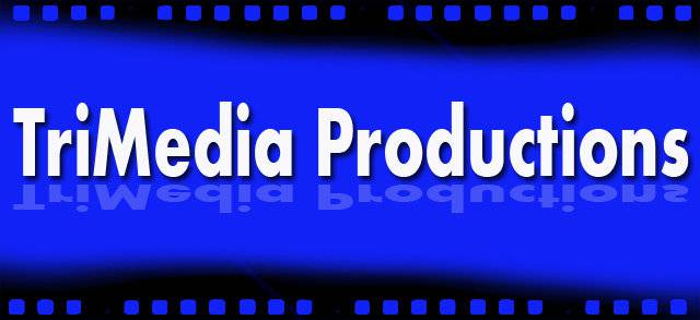 TriMedia Video & Photography