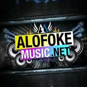 Alofoke Music