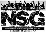 National Street Gallery (NSG)