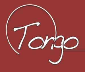 Tongo Art Gallery