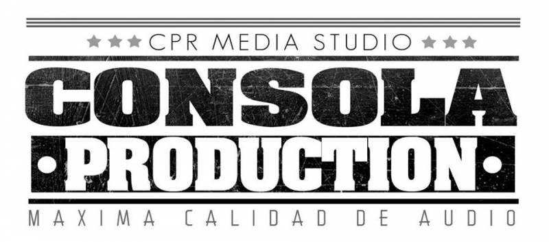 CPR Media Studio