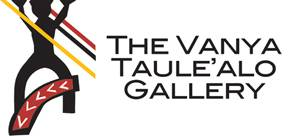 The Vanya Taule'alo Gallery
