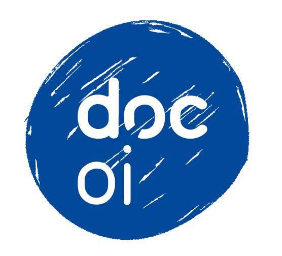 Doc OI