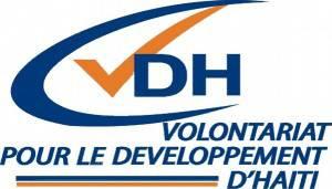 Volontariat pour le Développement [...]