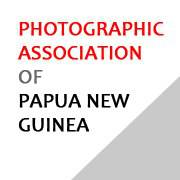 Photographic Association of PNG