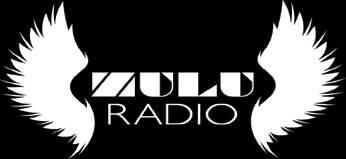 Zulu Productions SRL