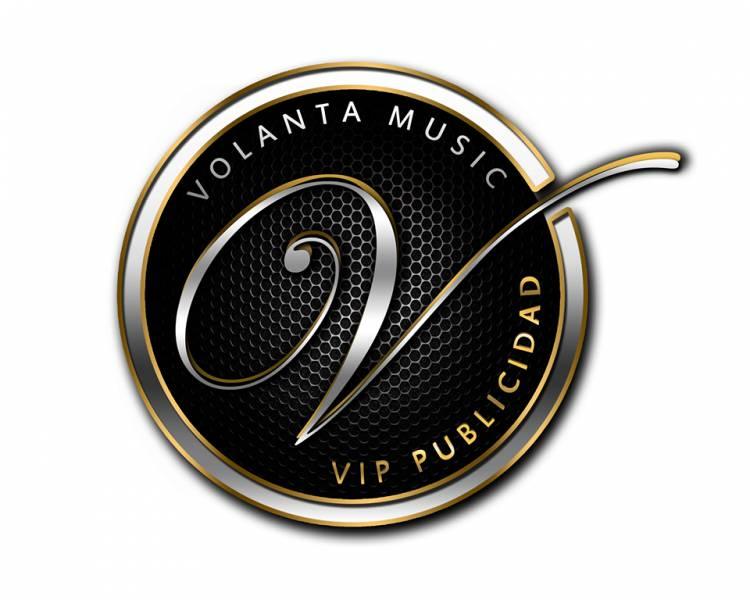 Volanta Music