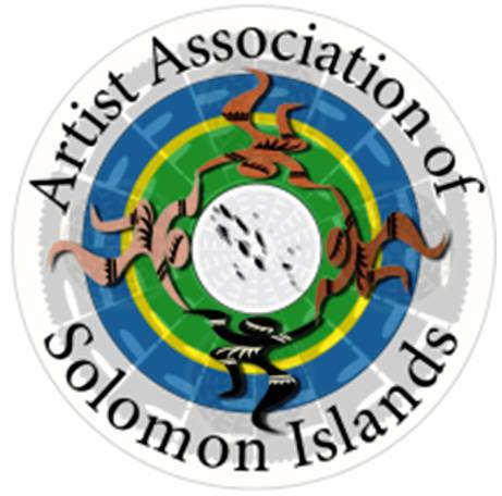 Artist Association of Solomon [...]