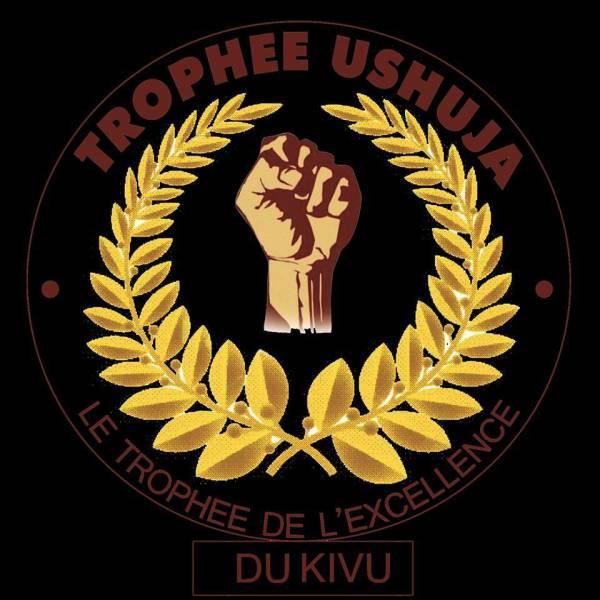 Trophée USHUJA