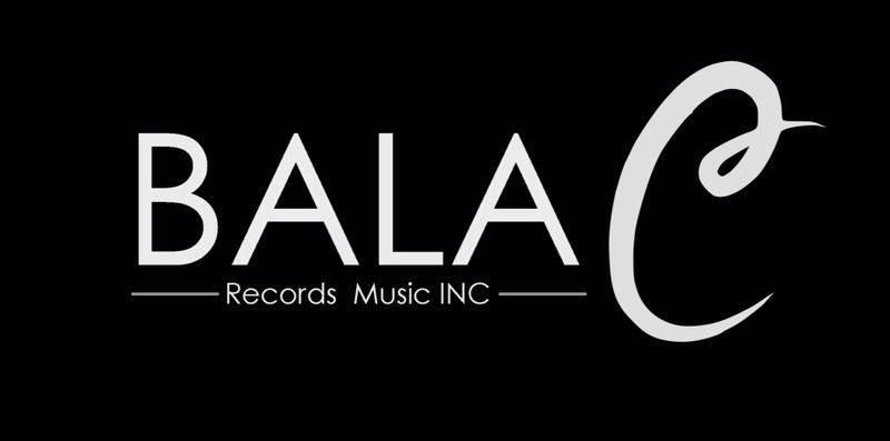 Bala C Records
