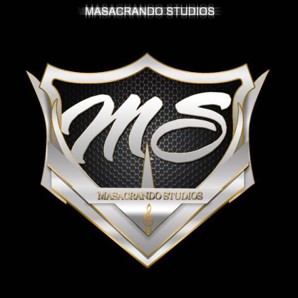 Masacrando Studios