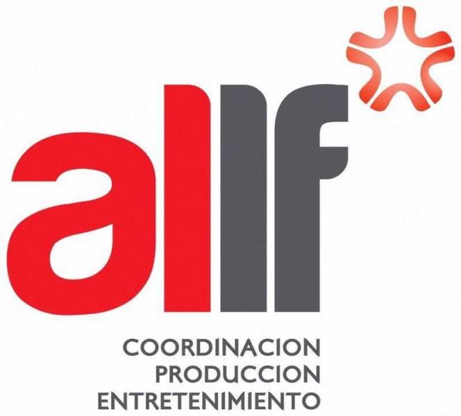 ALLF Producciones