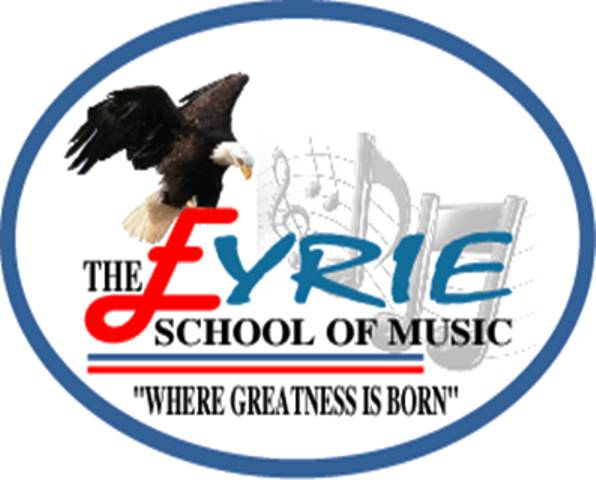 The Eyrie school of music