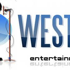 West-I Entertainment