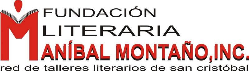 La FUNDACIÓN LITERARIA ANÍBAL [...]