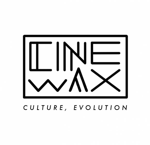 Cinewax - Clap Afrique n°1 - 07/02/16 - Une autre idée du [...]