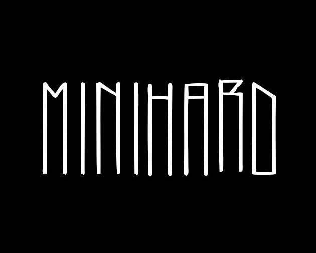 Minihard