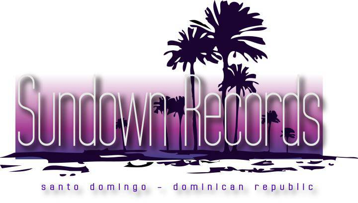 Sundown Records