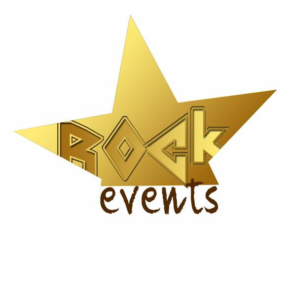Rock Events and promotion Ltd