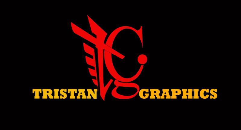 Tristan Graphics